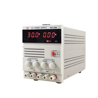 MCH-305B-Single-Channel-30V-5A-Variable-with-Fixed-5V-2A-Output-Linear-DC-Power-Supply